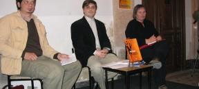 Kikinda promo book