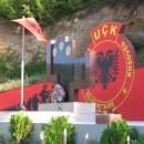 Monument KLA-UCK